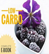 Low Carbo