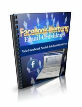 Facebook-Werbung - Finden Sie heraus, wie sie F...