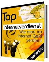 Top Internet-Verdienst