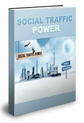 Social Traffic Power - Wie sie unbegrenzt koste...