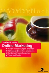 Online Marketing - Der absolute perfekte Einsti...