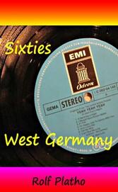 Sixties West Germany