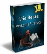 Die beste Verkaufs-Strategie - Mit diesen SPEZI...