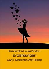 Erzählungen - Lyrik, Gedichte und Poesie