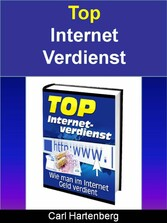 Top Internet Verdienst - Wie man im Internet Ge...