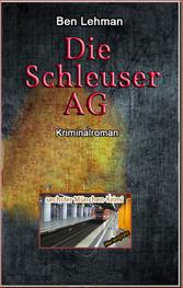 Die Schleuser AG