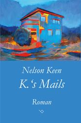 K.s Mails
