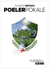 POELER POKALE - Hansens dritter Fall