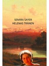 Helenas Tränen