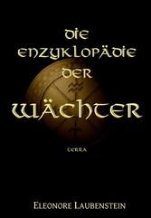 Die Enzyklopädie der Wächter - Terra