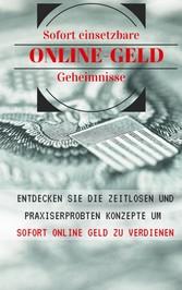 Die Geheimnisse des Online-Geld verdienen - Imm...