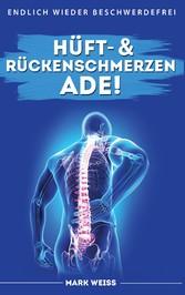 Hüft- & Rückenschmerzen ade! - Endlich wieder b...