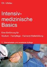 Intensivmedizinische Basics - Eine Einführung f...