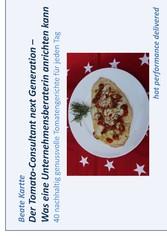 Der Tomato-Consultant next Generation - Was ein...