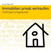 Immobilien privat verkaufen - Profi-Tipps für E...
