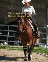 Westernreiten meets Natural Horsemanship - Wie ...