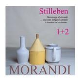 Hommage à Morandi und zum jungen Morandi - foto...