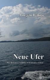 Neue Ufer - Das Bodensee-Schiffer-Patent miterl...