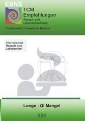 Ernährung - Empfehlungen - Rezept- und Lebensmi...