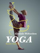 Yoga - Geniale Webseiten - Die besten Webseiten...