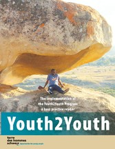 Youth2Youth - The implementation of the Youth2Youth Program a best practice reader