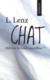 Chat - Liebe, Sex und männliche Befindlichkeiten