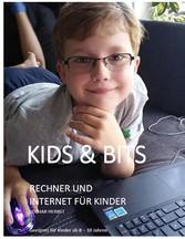 Kids & Bits - Rechner und Internet für Kinder