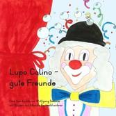Lupo Colino - gute Freunde