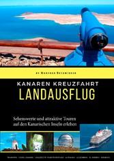 Kanaren Kreuzfahrt - Landausflug