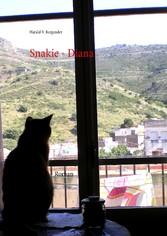 Snakie - Diana - Roman
