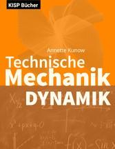 Technische Mechanik III Dynamik