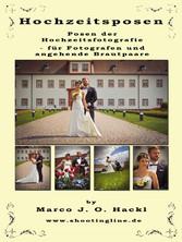 Hochzeitsposen - Posen der Hochzeitsfotografie ...