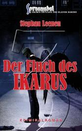 Der Fluch des Ikarus