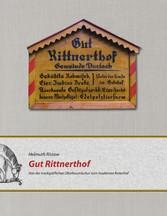 Gut Rittnerthof - Von der markgräflichen Obstba...