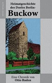 Heimatgeschichte des Dorfes Berlin-Buckow - Nac...