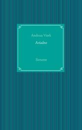 Ariadne - Sonette
