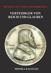Michael Ott von Echterdingen - Verteidiger von ...