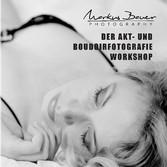 Der Akt- und Boudoirfotografie Workshop - Inklu...