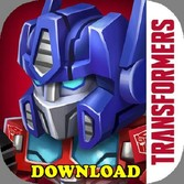 Transformers Battle Tactics Game Guide Unofficial