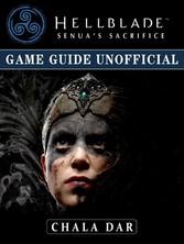 Hell Blade Seunas Sacrifice Game Guide Unofficial