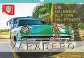 Kalender zum Selberdrucken - Varadero 2018 - DI...