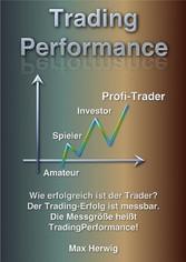 TradingPerformance - Wie erfolgreich ist der Tr...