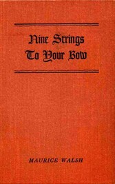 Nine Strings to your Bow