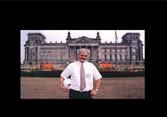 Projektleiter Reichstag