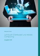 Lehrbuch Distributed und Mobile Computing - Aus...