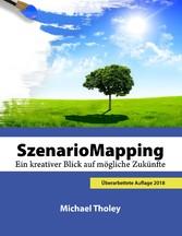 SzenarioMapping - Ein kreativer Blick auf mögli...