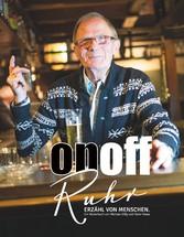 OnOff Ruhr - Erzähl von Menschen