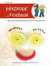 Hitzkopf trifft Frostbeule - Das kleine Familie...
