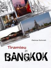Tiramisu in Bangkok - Reiseepisoden