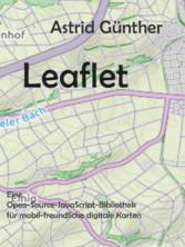 Leaflet - Eine Open-Source-JavaScript-Bibliothe...
